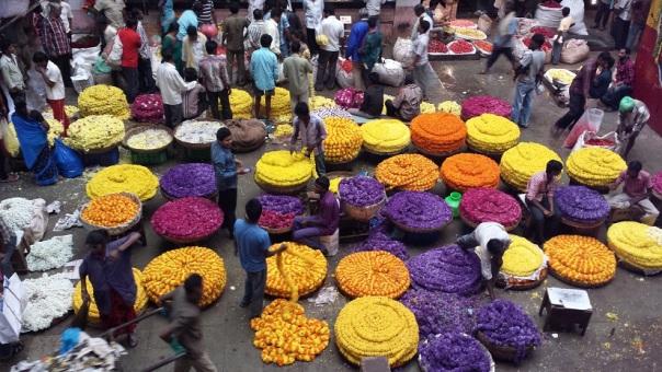 CityMarketsBangalore1A