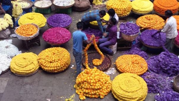 CityMarketsBangalore20