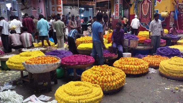 CityMarketsBangalore21