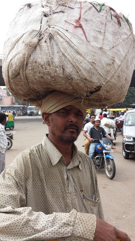 CityMarketsBangalore4
