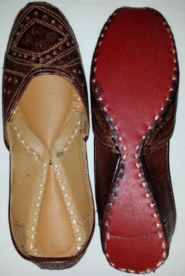 HandmadeShoes