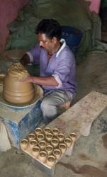 PotteryTownInBangalore15
