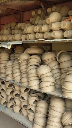 PotteryTownInBangalore21