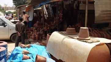 PotteryTownInBangalore22
