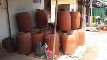 PotteryTownInBangalore23