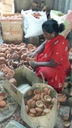 PotteryTownInBangalore24