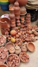 PotteryTownInBangalore26