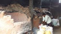 PotteryTownInBangalore4