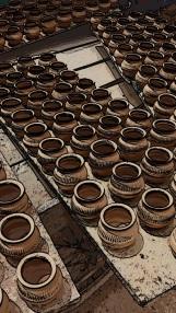 PotteryTownInBangalore5