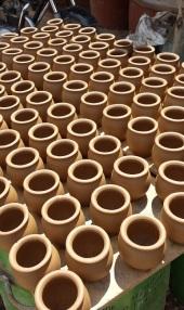 PotteryTownInBangalore6