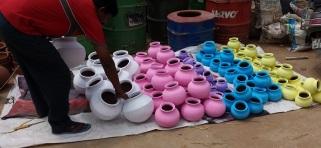 PotteryTownInBangalore8
