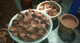 PotteryTownInBangalore9