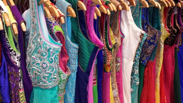 Womens clothing in Bangalore