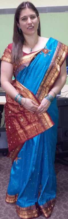 Natasha_wearing_sari1
