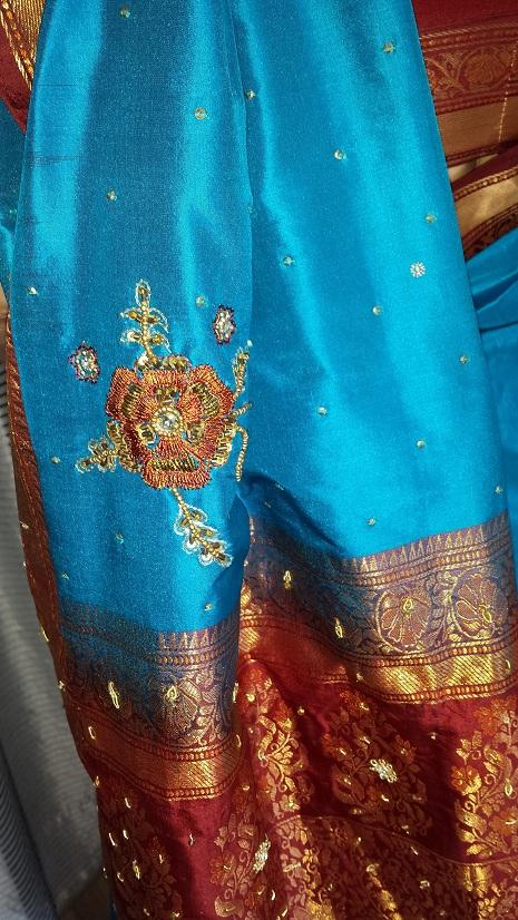 Natasha_wearing_sari2